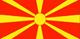 Makedonia Flag